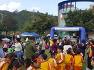 싱그린 청도군 건강마을 1530걷기대회