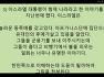 한국과 유대인 유사관계