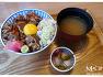 [대전식당] 고베규카츠-새우삼겹살덮밥(중구.은행동)