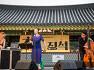 추석의 정석,Thanksgiving day,전페스티벌,Korean Pancake festival,남산골야시장,Night Market,입과손스튜디오,신노이