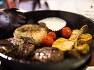 스카프,머플러 수입 프라스,V.FRAAS KOREA, 방문과 요리하는남자 맛집,마스타모임