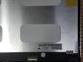 LCD+TOUCH LP133WF4(SP)(B1) HP ENVY x360 13-AG 5D10K81089