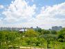 시민과 함께하는 대전 한밭수목원