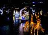 서울 크리스마스페스티발 2018 Seoul Christmas Festival, 청계천, 청계광장
