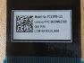 키보드 LENOVO 320S-13IKB PC4SPB-US SN20M62360 영문그래이(한글스티커포함)우측끝-전원키