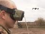 영국 육군의 미래 도시전쟁 방어작전 시연훈련 2019 - UK Army urban-warfare operations in a future conflict Demonstration exercises 2019