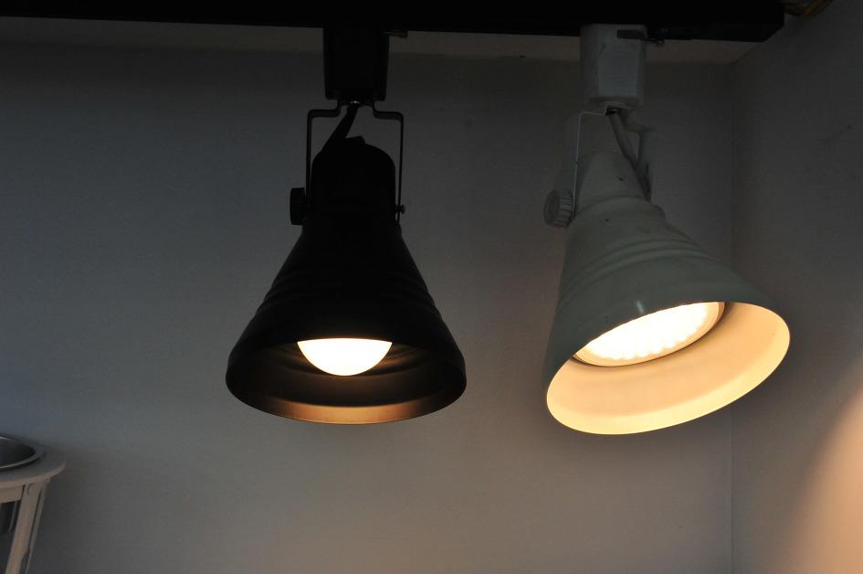 LED 레일조명 / LED방등/조명/레일조명/룸조명/인테리어조명/천장 ...