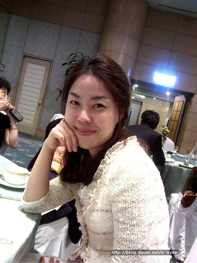 김혜민원장