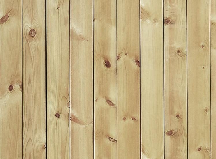 안성시장애인부모회  합성용 이미지-나무,판자 - Daum 카페