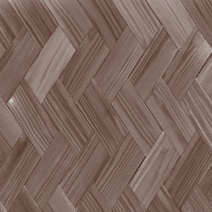 [포토샵 브러쉬] 나무바닥 벽지 패턴브러쉬, 목재우드 패턴 ...