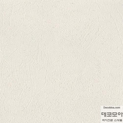데코모아]신한벽지_게르마늄 실크벽지
