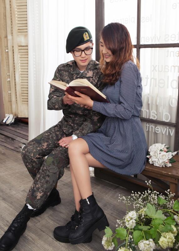 우리만남~.강남논현동여권사진잘찍는곳.강남논현동가족사진.블랙터치스튜디오.강남역여권사진
