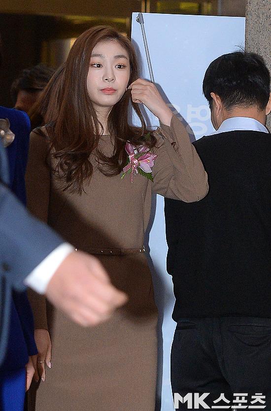 Юна Ким - Страница 3 263BC63F5835EF9A258944
