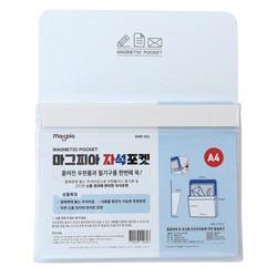 자석포켓 MMP-01(대) 마그피아 제조업체의 공작기계/마그네틱 가격비교 및 판매정보 소개