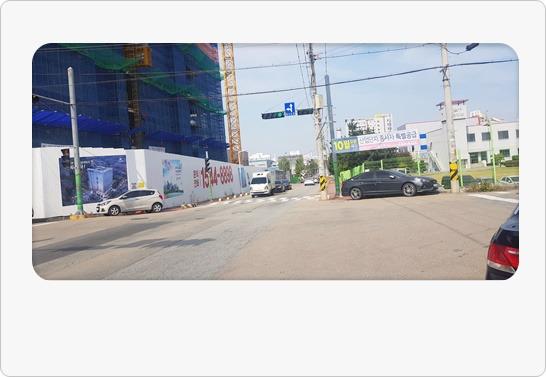 ^^청주최고.최대의 지식산업센터 `직지스마트타워`입주기업에게 각종세제혜택, 금융지원